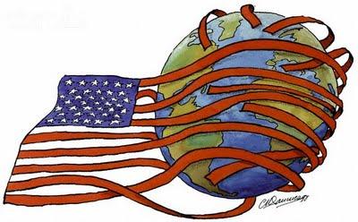 http://www.freedomsphoenix.com/Uploads/Graphics/001/10/001-1007135133-Pax-Americana.jpg