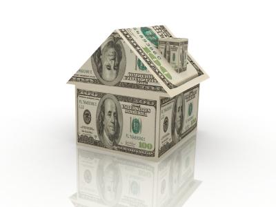 HUD AWARDS NEARLY $100 MILLION IN NEW GRANTS...