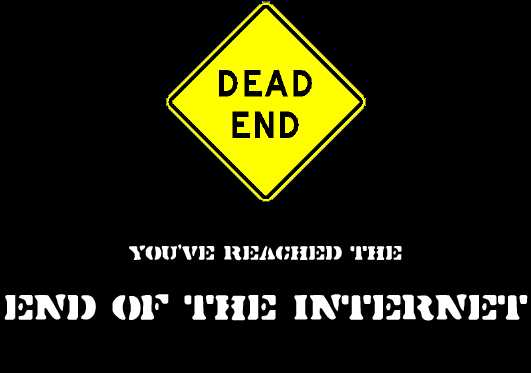 001-1030100633-The-End-of-the-Internet.j