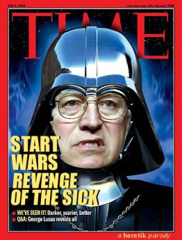 004-1031232851-cheney_revenge_of_the_sic