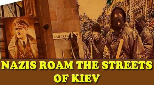 Radio svoboda online ukraine dating 1