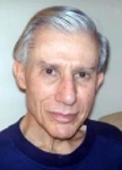 Stephen Lendman