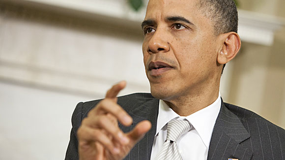 House resolution requires Obama to explain Libya objectives