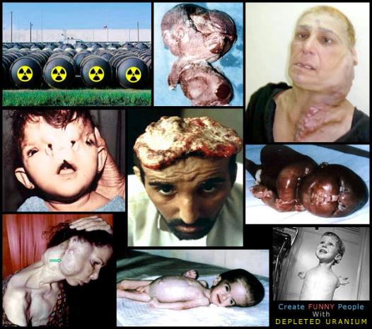 depleted uranium baby images. depleted uranium baby images.