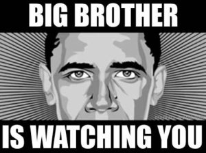 Government Spying Has Always Focused On Crushing Dissent … Not On Keeping Us Safe