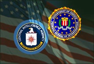 Ένα βιβλίο κάνει άνω κάτω το FBI και τη CIA...
