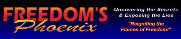 100 Most Popular Conservative Websites:Freedoms Phoenix ?!!
