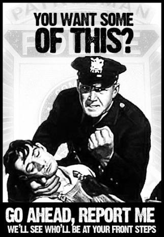 102-0502155835-police-brutality.jpg