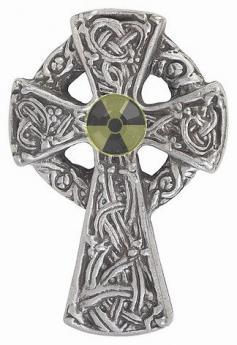 Radioactive Religion - Part I