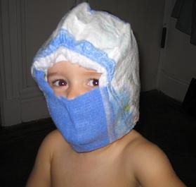 [Image: 111-0420220953-diaper-head-boy-2.JPG]