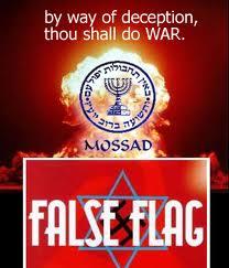 http://www.freedomsphoenix.com/Uploads/Graphics/129/02/129-0205161411-mossad-false-flag.jpg