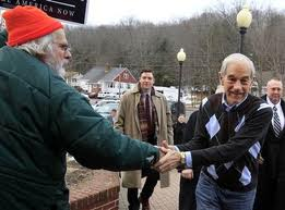 Was Maine Stolen from Ron Paul?
