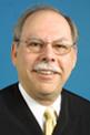 Judge John Buttrick