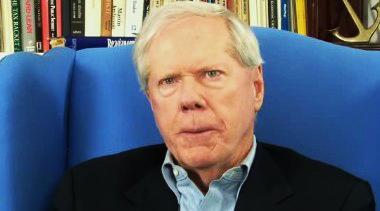Paul Craig Roberts: un'economia distrutta