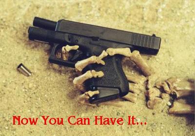 http://www.freedomsphoenix.com/Uploads/Graphics/172-0707080006-glock2.jpg