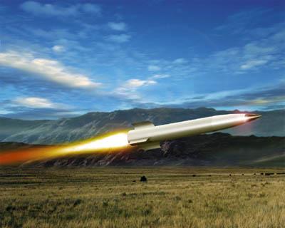 173-0525125045-missile-3.jpg