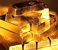 Time to Stress Test Your Resolve in the Gold Markets