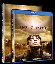 Kill Shot Remote Viewing Prediction