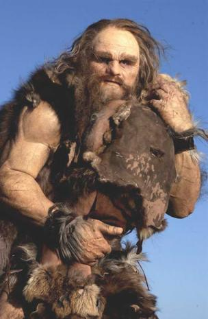 beowulf feature article The significance of grendel's cave in beowulf cliffsnotes august 26, 2016 the cave where grendel and his mother hide from the world is symbolic of their lives as outcasts.