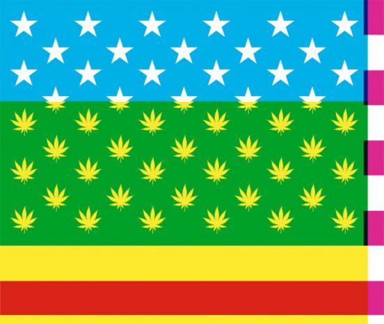 New York Times Editorial Board Calls for Repeal of Marijuana Prohibition