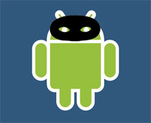 Attacks on Android Devices Intensify