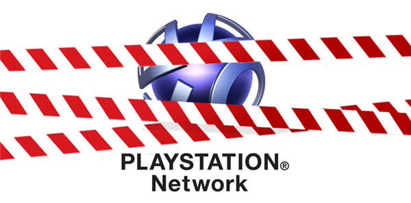 PlayStation Network Hack Leaves Credit Card Info at Risk