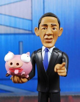Obama to propose $300 billion to  jump-start jobs
