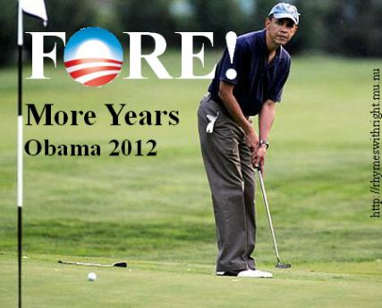 Obama Says Iran Strike Is an Option, but Warns Israel