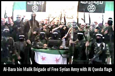 http://www.freedomsphoenix.com/Uploads/Graphics/338/03/338-0327200200-syria-rebels.jpg