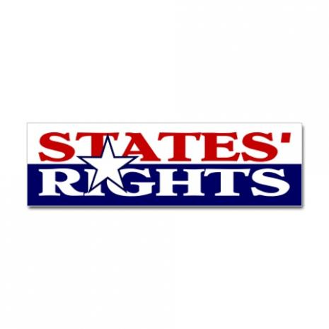 U.S. attorney general says Kansas gun law is unconstitutional