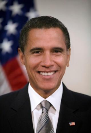 100 Ways Mitt Romney Is Just Like Barack Obama