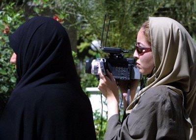 Houston Propaganda Video Depicts Photographers as Terrorists