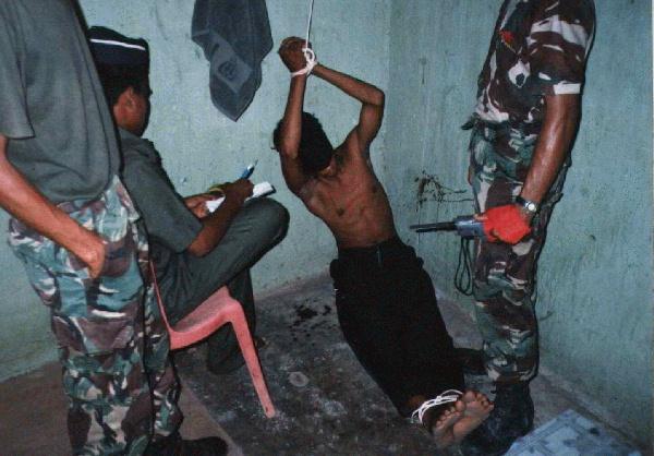 http://www.freedomsphoenix.com/Uploads/Graphics/338/11/338-1116223631-torture-cell.jpg