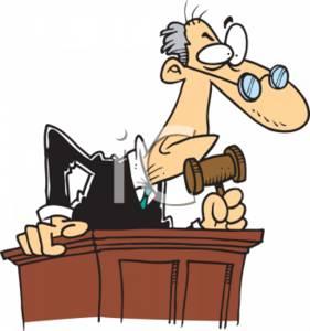 Jury Refuses to Convict Anyone for Marijuana Possession!