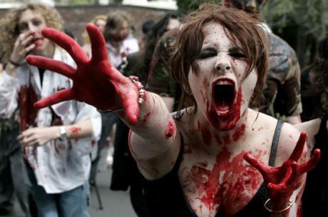 410-0821120919-zombie.jpg
