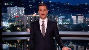 Jimmy Kimmel Savages ObamaCare and Uninformed Young People Who Support It