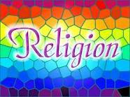 Religion for Everyone