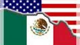 Mexico Asks US for List of Gun Owners