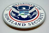 85 Things That Might Get You on a DHS Terrorist Watch List