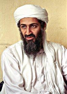 WikiLeaks Email: Bin Laden's Corpse Not Dumped at Sea
