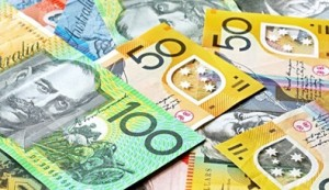 Australian Government Set to Seize Money from Citizens Bank Accounts