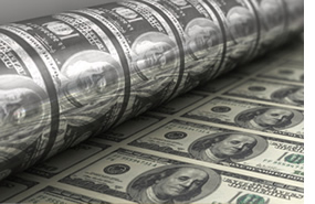 The Perils of Money Printing's Unintended Consequences