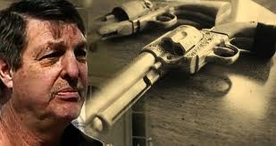 Obama Administration Exploits Trayvon Shooting to Push Anti-Gun, Race-Baiting Rhetoric