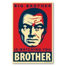 Bankrupt U.S. Gov't Want To Set Up More Spy Agencies