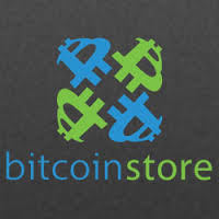 BitcoinStore.com: A Young Entrepreneur Talks Real World Uses