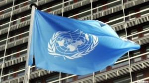 Obama To Give UN Control Of Our Water