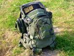 A Thru-Hiker's Thoughts on the Bug Out Bag
