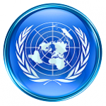United Nations Monitors Will Oversee US Presidential Election Voting