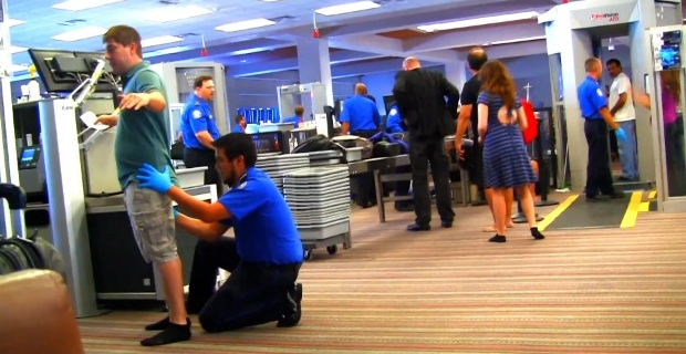Federal Audit Proves TSA Is Misleading Public, Covering Up Passenger Complaints