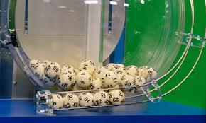 Arizona winner of $587.5 million Powerball jackpot identified